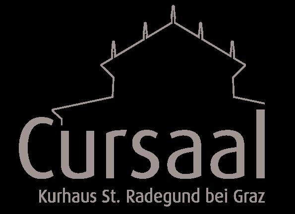 Cursaal Logo